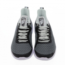 Giày chạy bộ W NỮ NIKE RENEW RIVAL AA7411-007