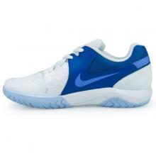 Giày quần vợt WMNS NỮ NIKE AIR ZOOM RESISTANCE 918201-140