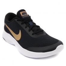 Giày chạy bộ NỮ  NIKE FLEX EXPERIENCE RN 7 908996-012