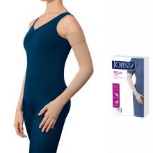 Vớ cánh - bàn tay điều trị phù bạch huyết JOBST Bella Lite chuẩn áp lực 20-30mmHg, màu da, size M