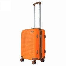 Vali size trung Trip P803A size 60cm 24 inch màu cam