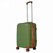 Vali Trip P803A size 70cm xanh rêu