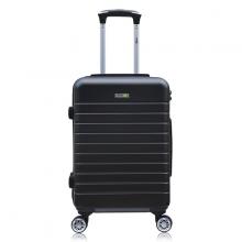 Vali chống trộm Trip PC911 Size 50cm màu đen
