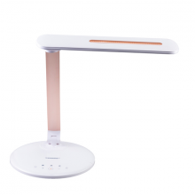 Đèn bàn chống cận Tiross TS1806