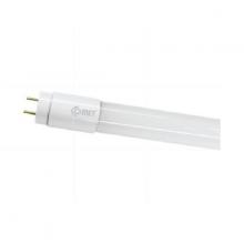 Bộ 02 đèn tube Led Comet CB47G-9 (6 tấc) - ánh sáng trắng