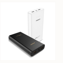 Power Station 20000mAh