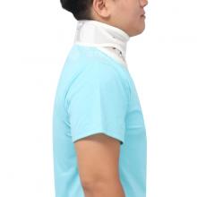 Đai nẹp cổ cứng United Medicare B03, size M