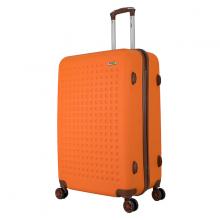 Vali du lịch TRIP P803A size 28inch