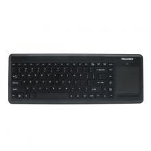 Bàn phím máy tính không dây NEWMEN K640TP