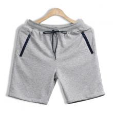 Quần short thể thao nam túi khóa cao cấp Bonado BN14 chọn màu