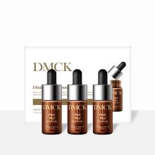 Tinh chất cô đặc ngăn ngừa lão hóa - DMCK Elixir Plus Ampoule 10ml x 3pcs