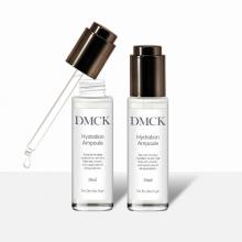 Tinh chất cô đặc dưỡng ẩm - DMCK Hydration Ampoule 30ml x 2pcs