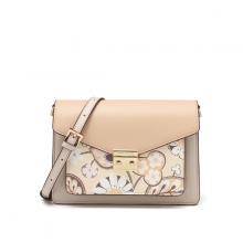 Túi xách Venuco Madrid S416 - Vàng Camila - Y09S416
