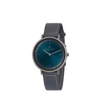 Đồng hồ nam Pierre Cardin chính hãng CBV.1034 bảo hành 2 năm toàn cầu