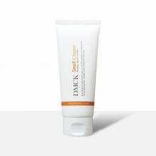 Kem dưỡng ẩm chiết xuất Ốc sên - DMCK Snail Cream 200g