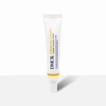 Kem dưỡng dành cho da mụn và da nhạy cảm - DMCK Clean Ac Cream 30g