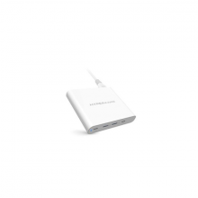 Sạc đa cổng Macbook Hyperjuice