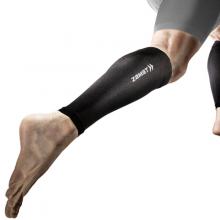 ZAMST Calf  và  Ankle Sleeve