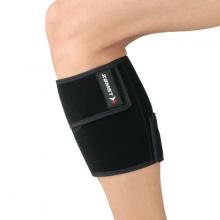 Đai hỗ trợ bắp chân Zamst CS-1