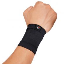 Băng nén hỗ trợ cổ tay Bodymate Wrist