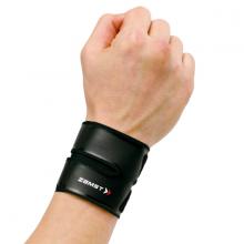 Đai hỗ trợ cổ tay Filmista Wrist