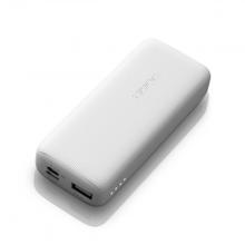 Pin sạc dự phòng Pisen portable power 4 10000mAh