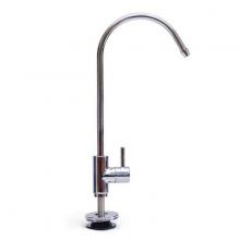 Vòi nước dùng cho máy lọc nước RO