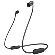 Tai nghe Sony WI-C310 chính hãng