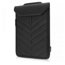 Túi Tomtoc (USA) Eva Hard Shell Macbook Pro (A24-C02D01)