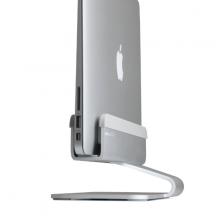 Đế tản Nhiệt Rain Design (USA) MTower Vertical Macbook