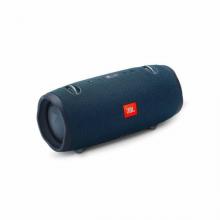Loa Bluetooth JBL Xtreme 2