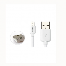 Cáp Pisen Micro USB 800mm