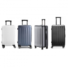 Vali du lịch Xiaomi 90 Point 1A Luggage 20 Inch
