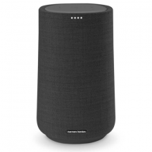 Loa Harman Kardon Citation 100