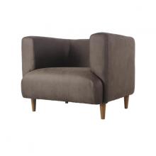 Ghế sofa đơn Furnist Flora