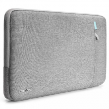 Túi chống sốc Tomtoc (USA) 360° Protective Macbook Pro 13″