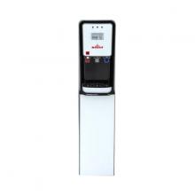 Máy lọc nước nóng lạnh R.O + UF + Hydrogen Grand Pro 539WK(UR)
