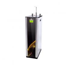 Máy lọc nước R.O Robot 9 cấp Classy 339GH