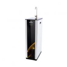 Máy lọc nước R.0 + UF + Hydrogen Classy 339WK(UR)