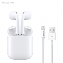 Tai nghe Pisen True Wireless Airbuds