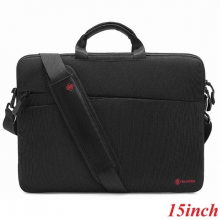 Túi Tomtoc (USA) Messenger Bags Macbook 13''