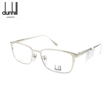 Gọng kính Dunhill VDH040 chính hãng