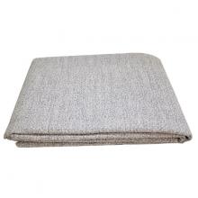 Ga trải giường Sa Maison mã Ice loại mềm, kích thước 200x220cm
