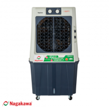 Máy làm mát Nagakawa NFC668 - 220W - 80L