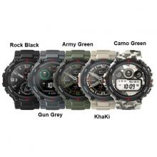 Đồng hồ thông minh Xiaomi Huami Amazfit T-REX - Hàng chính hãng