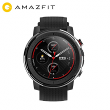 Đồng hồ thông minh Xiaomi Huami Amazfit STRATOS 3 – Chính hãng