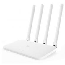 Bộ phát wifi Xiaomi router 4a - Hàng chính hãng