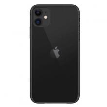 Điện thoại Apple iPhone 11 64GB Black
