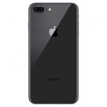Điện thoại Apple iPhone 8 Plus 128GB Space Grey