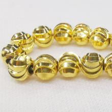 Siêu sale combo 10 hạt chuỗi phối vòng tay, trang sức pk609